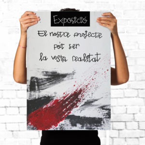 MOCKUPS_SERVEIS_cartells
