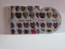 thumbnail CD Petits Regals