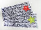 thumbnail Nadala SoftVic web