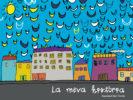 thumbnail Portada conte 'La meva història' web